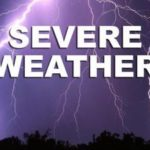 Spring means more severe Ohio weather