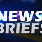 Bellville area news, church briefs