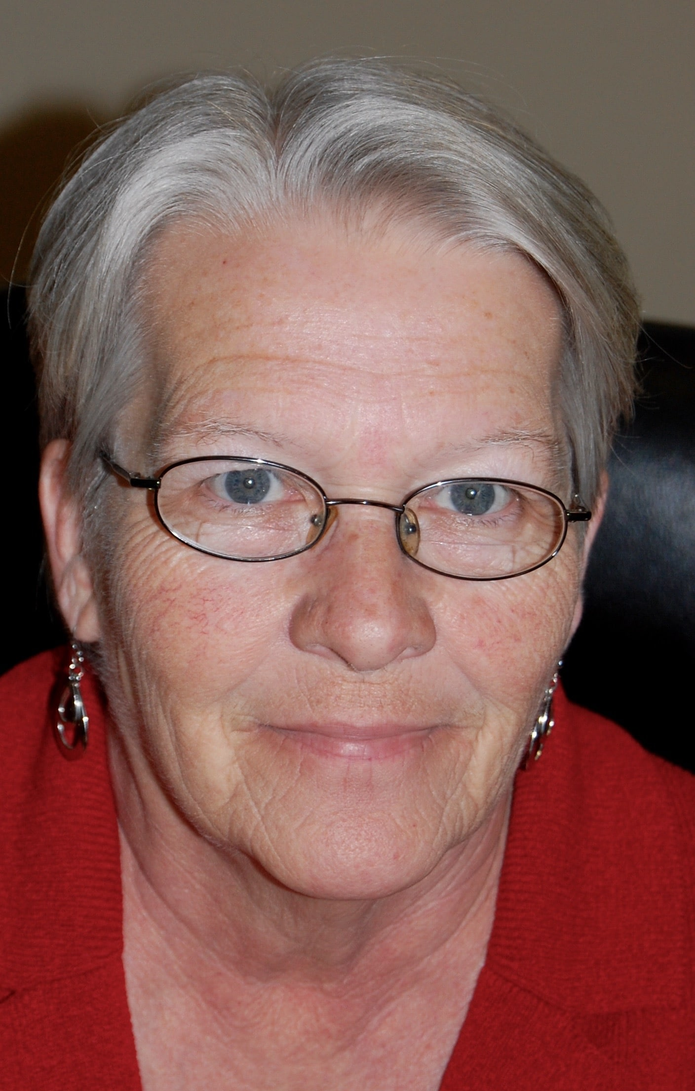 Jeanne DeWeese : Classifieds and Legal Advertising