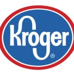 Remodeling of Powell Kroger complete