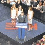 Kasich makes it official