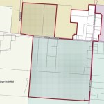 Drain, sewer changes approved