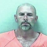 Man, 41, indicted on assault charge