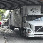 Delaware City Council considers fix for Central Avenue truck can-opener