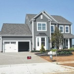 Parade of Homes moves to fall