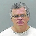 Man found guilty of gross sexual imposition