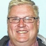 Former Buckeye Valley booster treasurer pleads guilty to theft