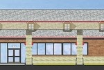 Speedway gas station on U.S. 23 returns to Delaware Planning Commission