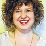 Nicole Fowles: Consider joining library's 'Goodreads' group