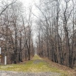 Funds sought for Galena Brick Trail