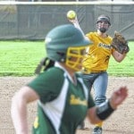 Rangers pull away from Barons