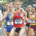 Hayes grad nabs national title