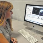 Hayes student debuts Willis documentary