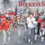 Ohio State Buckeyes Preview 2016
