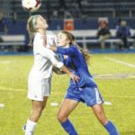 Braves blank Patriots for OCC title