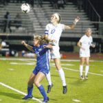 Patriots fall to Lions in PKs