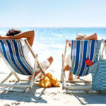 6 Ways To Save for Your Dream Retirement