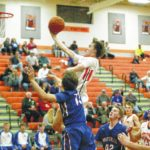 Fast start powers Pacers to win