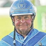 Marty Wollam to enter Ohio Hall of Fame