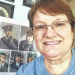 Manley column: Attend the women's veterans conference