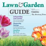 Lawn and Garden Guide April 2017