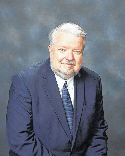 Larry Harris, CEO of Willow Brook Christian Communities and former president of the SourcePoint Board of Directors, will be the honoree at SourcePoint's 25th anniversary celebration on Oct. 25.