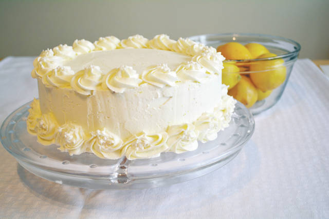 Delaware Gazette readers can share their favorite recipes in an upcoming edition of Salt, a lifestyle magazine published by AIM Media Midwest.
