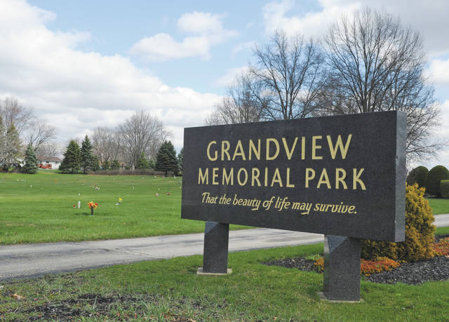"Grandview Memorial Park in in Ravenna, Ohio was recently dissolved by order of the Portage County Common Pleas Court. The cemetery is owned by Theodore and Arminda Martin, who formerly owned the now-dissolved Fairview Memorial Park in Delaware County. The Martins, who are serving prison sentences after pleading guilty to theft charges in Delaware County, are accused of using the Portage County cemetery for ""criminal purposes."""