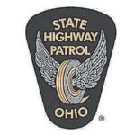 Two Columbus residents killed in US 23 crash