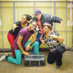 Available Light Theatre to perform at OWU