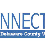 Volunteers needed throughout Delaware County