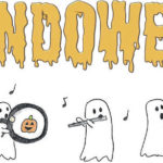 Bandoween coming to Boardman Arts Park on Sept. 30