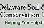 Deadline approaching for conservation programs