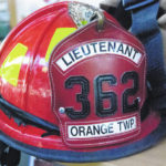 Orange Twp. levy up for early renewal