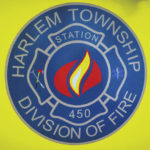 Harlem Twp ask voters to approve 4 mil replacement