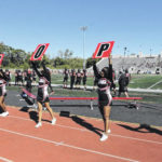 Bishop Backers set to host Fall Community Day