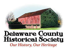 Historical society elects two new trustees