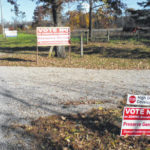Genoa voters defeat rezoning