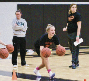 Adkins leads young Pacers into season