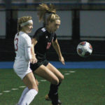 Indian Hill clips BW in state semi