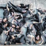 OWU dancers, choreographers set to perform