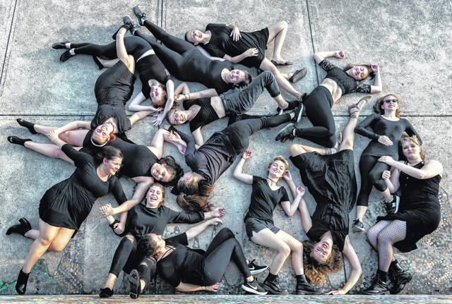 Ohio Wesleyan's student dance company will present its annual contemporary dance concert, Orchesis 18/19, in three performances Nov. 9-10. This year's performance will explore relationships.