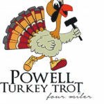 Spots still open for Thanksgiving races