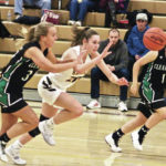 Barons pull away from Colts