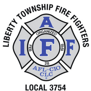 Liberty Twp. could lose 32 fire personnel