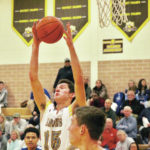 Buckeye Valley holds off Berlin, 41-36