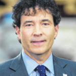 Balderson named to committee on transportation, infrastructure
