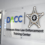 DACC program now enrolling, loans available