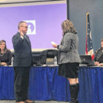 Olentangy BOE elects new leaders