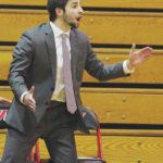 Oberlin wins in Axelrod's return to OWU